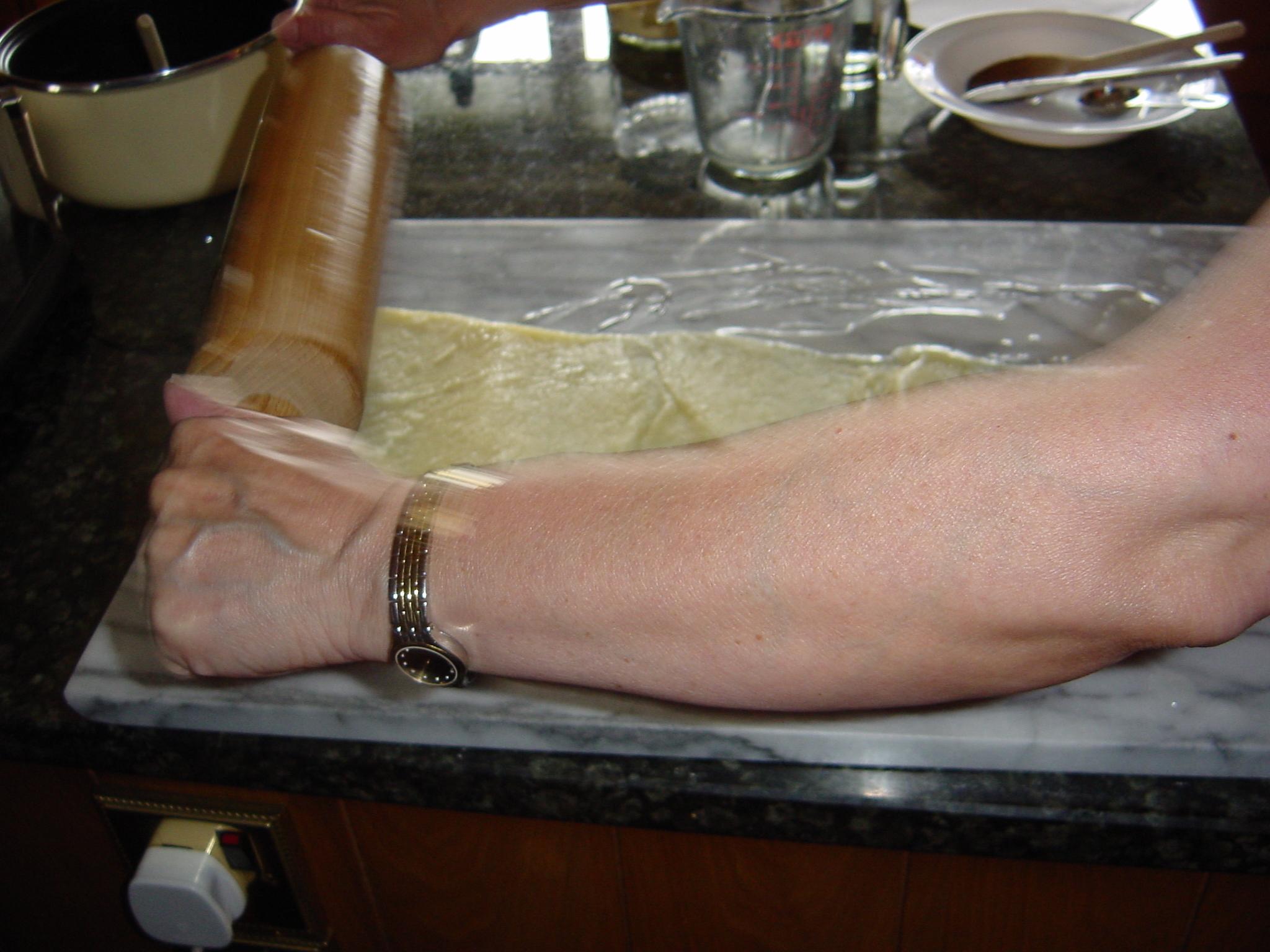 thick style lebanese garlic sauce recipe yummly lebanese garlic sauce ...